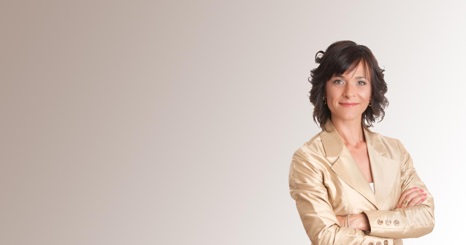 Annalisa Corti Bizfulness